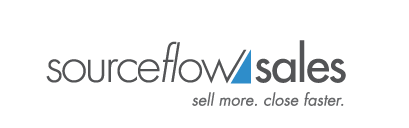 Sourceflow Sales